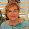 Berkan Uluşal stellvertr. Vorsitzende
