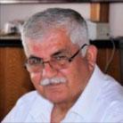 Vorsitzender Fahri Yığıt