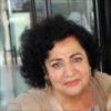 Fatma Sema Özsüer stellvertr. Vorsitzende