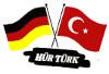 Hür-Türk Ortsverband Alanya / Hür-Türk Alanya Derneği