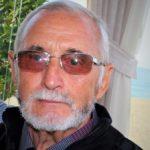 Rolf Dieter Uhlenberg Beisitzer