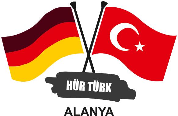 Hür Türk Alanya
